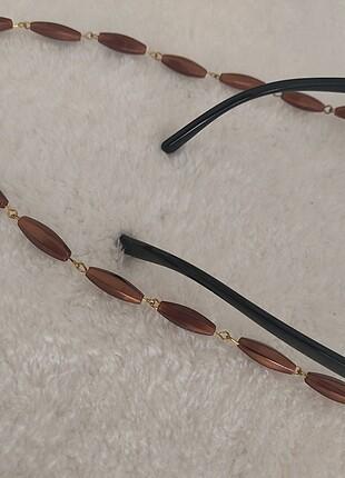 Gözlük Zinciri