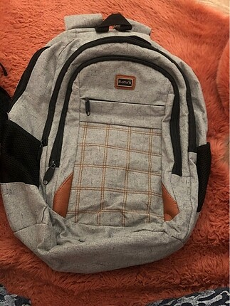 spor sırt çantası