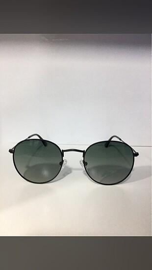 OSSE degrade cam Güneş Gözlüğü