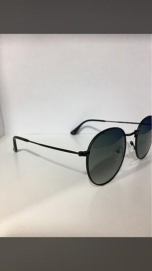 Osse OSSE degrade cam Güneş Gözlüğü