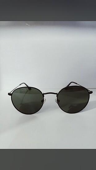 Fratelli Rossetti Hawk Marka Camları tam UV korumalı Gözlük