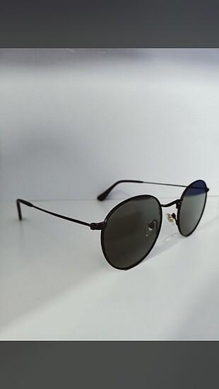 Hawk Marka Camları tam UV korumalı Gözlük