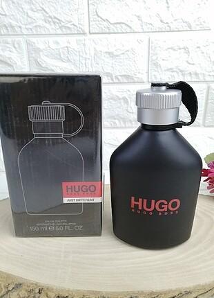 Hugo boss just different 150 ml