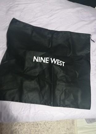 Çanta tozluk