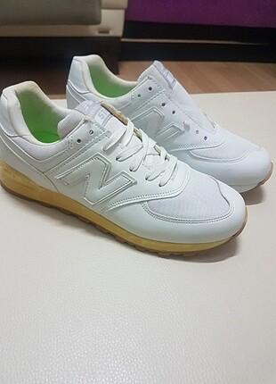 Nike BAYRAM KAMPANYASI