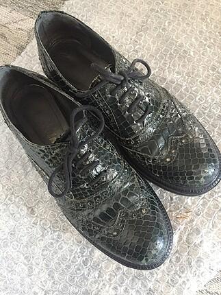 #ayakkabı