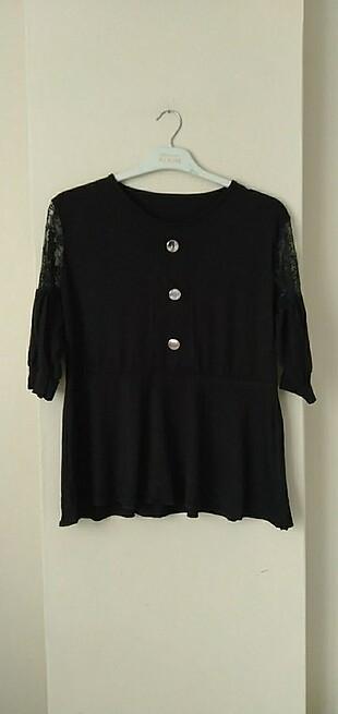 Zara Bayan tişört