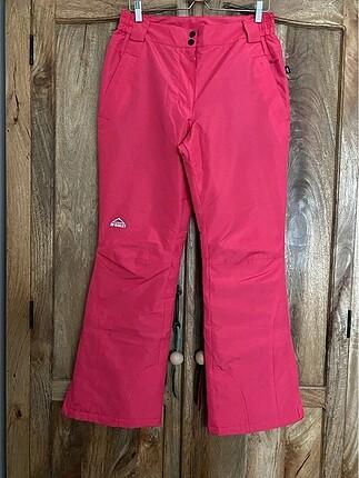 Mckinley marka kadın kayak pantolonu