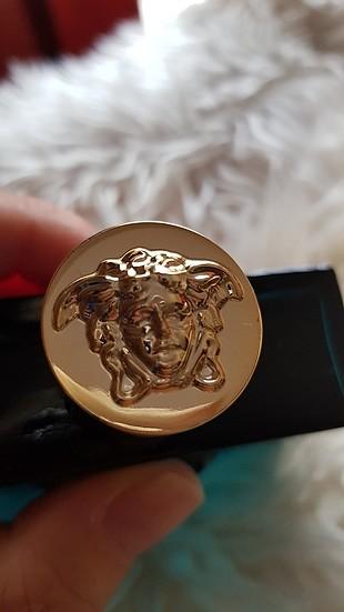 Versace 100ml Edt Bach Kod Resimde mevcut sifir urun orjinaldir tester d