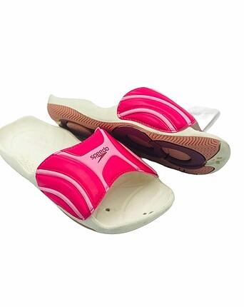 Speedo vorto kız plaj ve deniz ayakkabısı