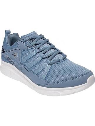 Lescon L-6521 erkek spor ayakkabısı