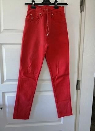 Roccobaracco pantolon