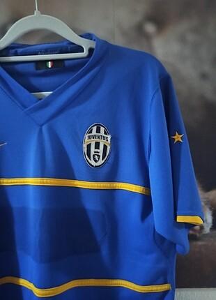 Juventus Forma