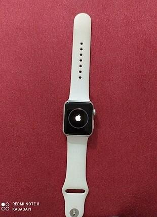 Apple Watch Apple Watch Series 1 - 1 Yıl Garantili Akıllı Saat