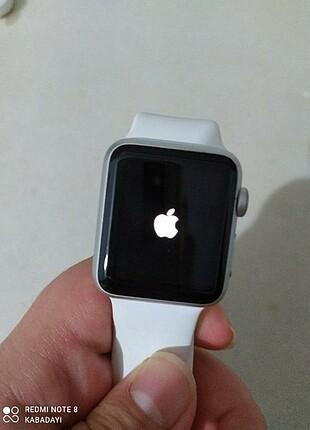 Apple Watch Series 1 - 1 Yıl Garantili Akıllı Saat