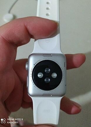 m Beden Apple Watch Series 1 - 1 Yıl Garantili Akıllı Saat