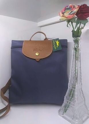 Longchamp sırt