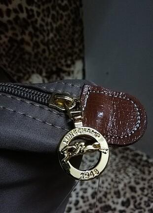 Longchamp Longchamp le pliage