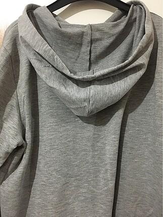l Beden Sweatshirt