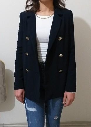 Milla blazer ceket