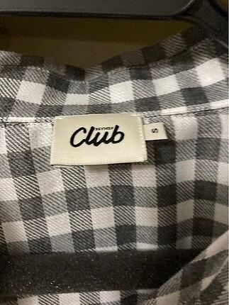 Beymen Club Gömlek