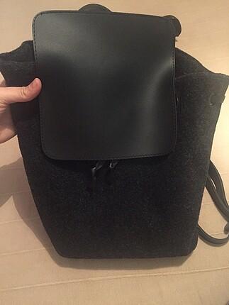 Mudo sırt çantası
