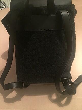 Beden Mudo sırt çantası
