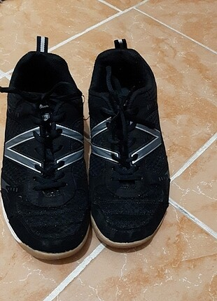 Victory marka spor ayakkabı