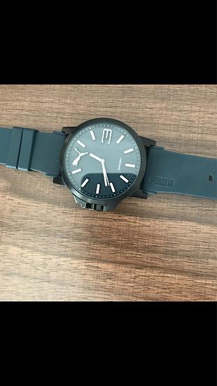 Puma erkek saat