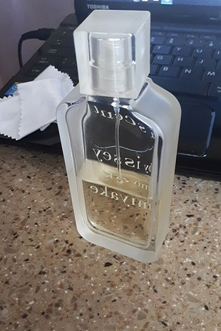 A SCENT BY ISSEY MIYAKE PARFÜM