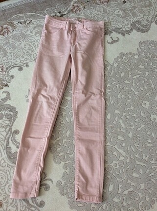Kadın lcw pantolon