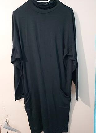 Batik Elbise