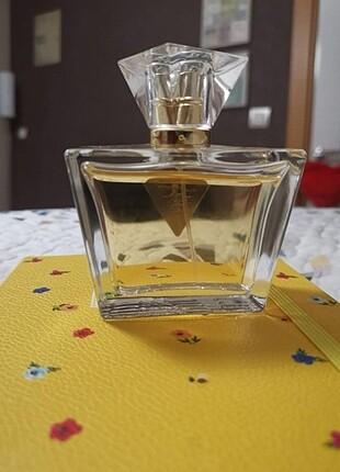 Guess kadın parfüm 75ml