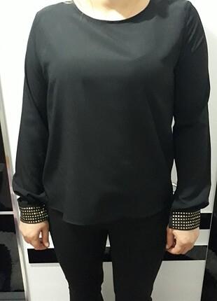 Bayan #gömlek