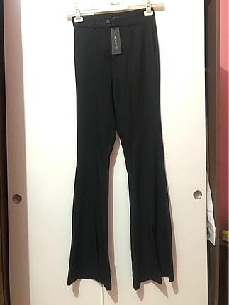 Trendyolmilla Pantolon