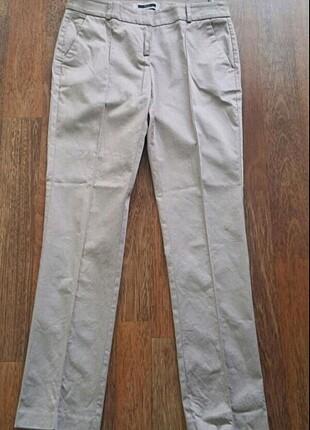 ipekyol kumaş pantolon