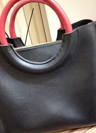 Koton marka çanta çok şık