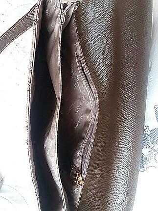 U.S Polo Assn. U.S. Polo kol çantası/pörtföy çanta