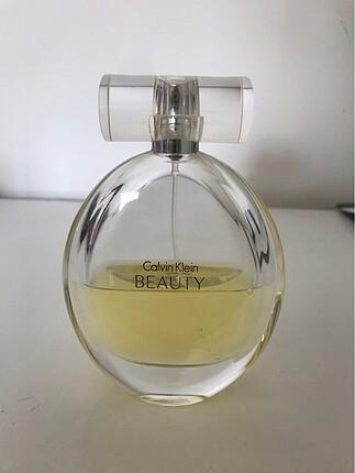 Calvin klein beauty parfüm