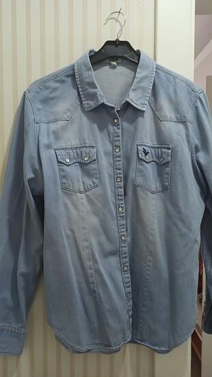 Beymen kot gömlek