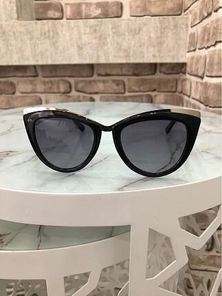 Prıve revaux bayan gözlük