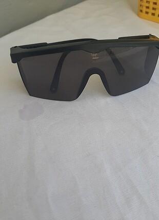 Motor sürüş gözlüğü
