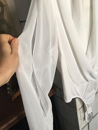 l Beden İpekyol bluz
