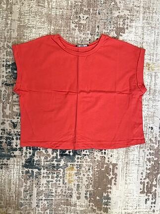Narçiçeği tshirt