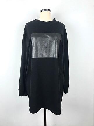 Uzun Sweatshirt