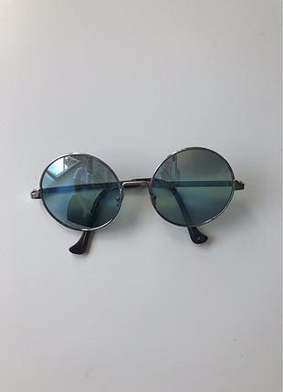Ayna gözlük
