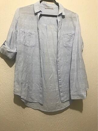 Gömleğim