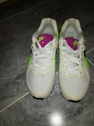 Nike erkek ayakkabısı