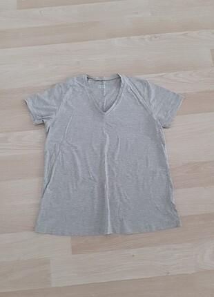 Hamile tshirt