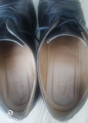 42 Beden Ayakkabı